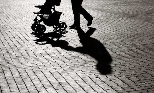 Moeder uit Venlo ontvoerde baby naar Parijs