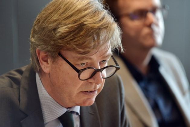 CDA Venlo: Teeuwen verlaat politiek, Verhaegh beoogd opvolger