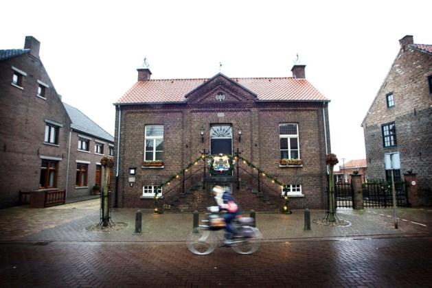 Gemeente Beesel blijft Limburgs belastingparadijs
