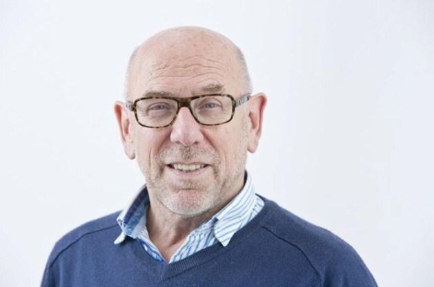 Weerts VVD-raadslid Van Buuren getroffen door hersenbloeding