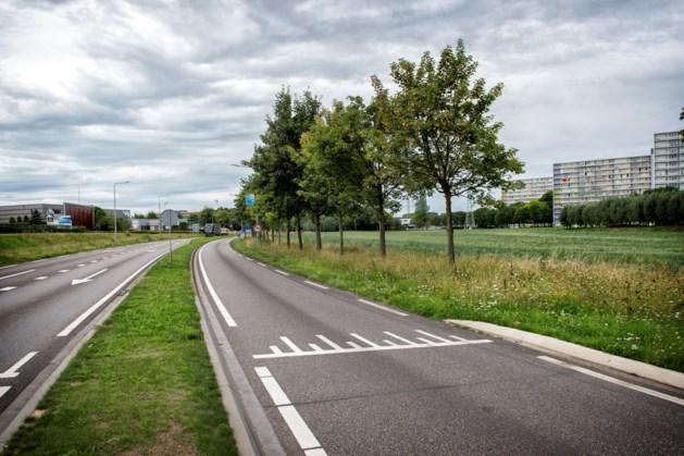 Linders zet plan winkelboulevard Kerkrade door