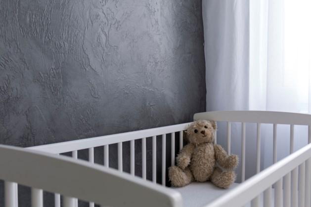 Oppasduo gearresteerd in zaak dode baby