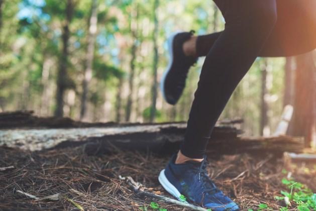 Man opgepakt die joggende vrouw (26) aanviel