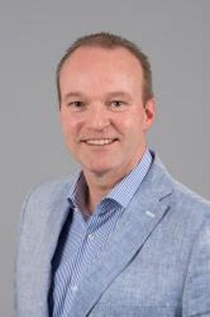 Ex-VVD-fractieleider Lickfeld stapt over naar D66