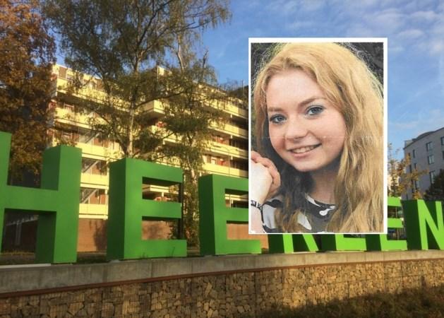 Vermist meisje van 14 uit Heerlen weer terecht