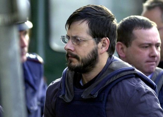 Advocaat ijvert voor vrijlating Dutroux: '25 jaar cel is genoeg'