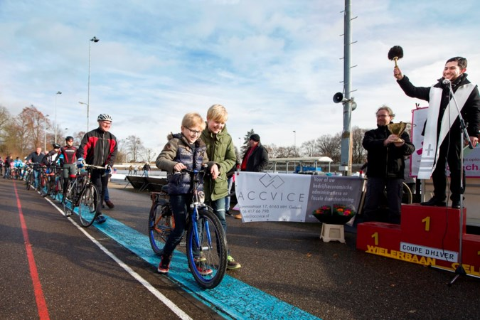 Limburgse wielerbazen, laat de basis niet verpauperen