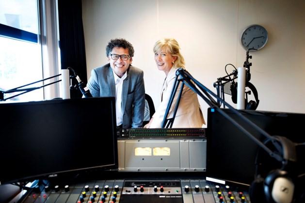 Directeur weg; organisatie RTV Roermond gaat op de schop