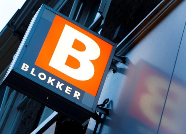 Blokker doekt opnieuw filiaal op: winkel in Simpelveld sluit de deuren