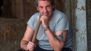 Beluga-chef maalt niet om daling in restaurant-top 100