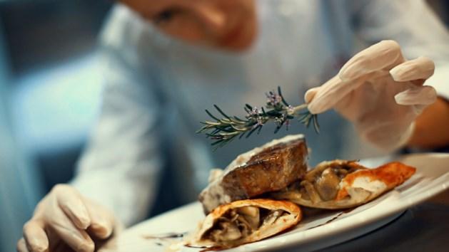 Tien Limburgse adresjes in restaurant-top 100 van Lekker