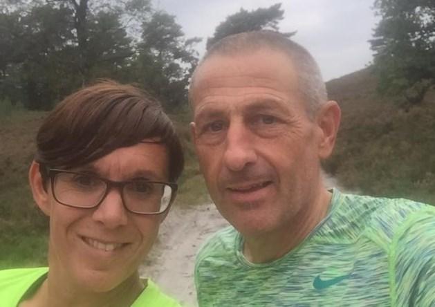 Familie begint crowdfundactie voor behandeling buikvlieskanker