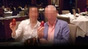 Fraudestel Gennep tekent miljoenencontract voor vrijlating