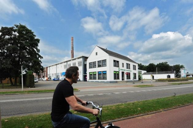 Omstreden Polenhotel in melkfabriek Leunen van de baan
