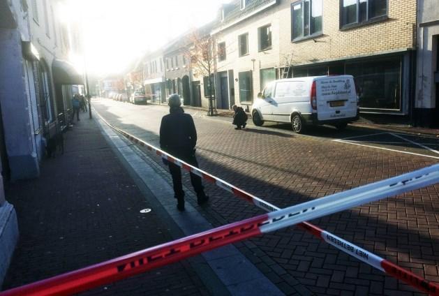 Bewoners Schinveld bezorgd over veiligheid na schietpartij