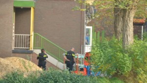 Frankrijk beslist snel over uitlevering verdachte moord Köksal