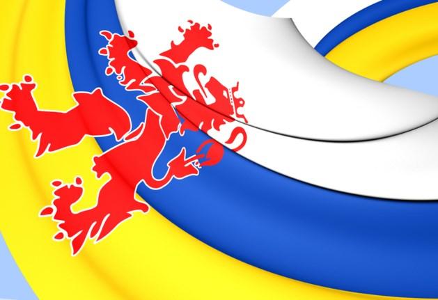 Bedrijven op de bres voor Connect Limburg