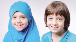 Vader ontvoerde Aysha en Luca: 'Haal ze terug uit kalifaat'