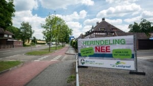 Oud-minister Ritzen: 'Maak van Zuid-Limburg één grote gemeente'