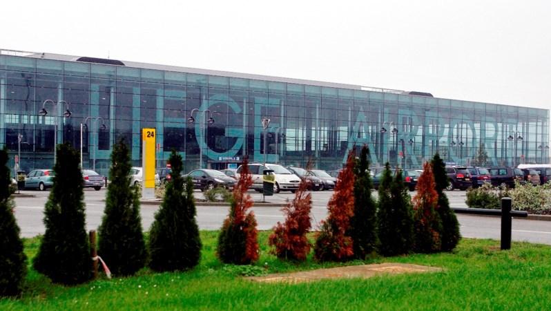 Maastricht Airport wacht; concurrent Luik breidt fors uit