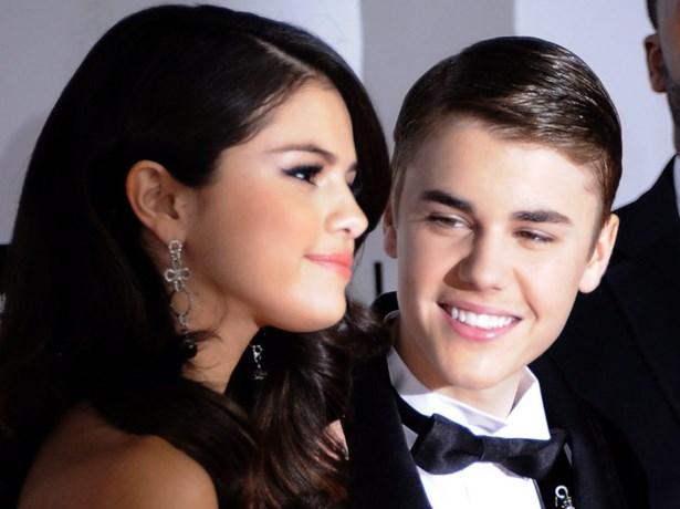 Het hoge woord is eruit: Justin Bieber en Selena Gomez zijn weer samen