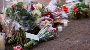 Verdachte van moord in Blerick nog lang in Franse cel
