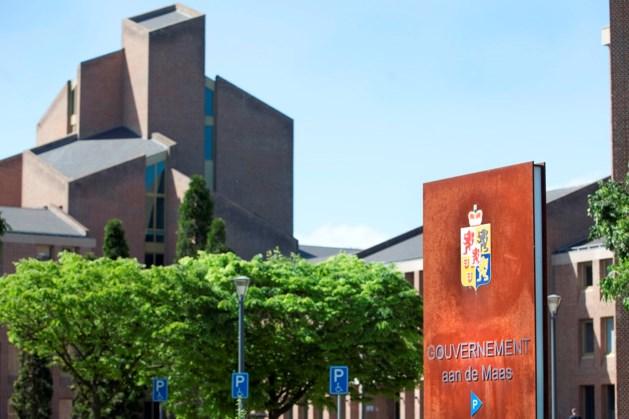 Maastricht en Heuvelland-gemeenten hebben financiële huishouding op orde