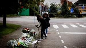 'Verdachte moord Köksal wilde getuigen beïnvloeden'