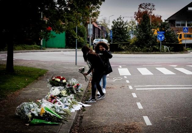 Verdachte schietpartij Blerick opgepakt in Rotterdam