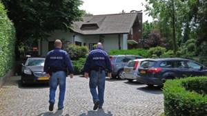 Justitie: geen tunnelvisie in fraudeonderzoek