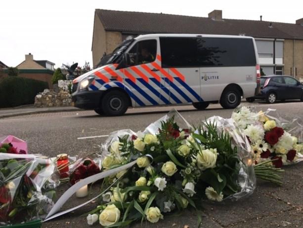 Vrienden doodgeschoten Ömer Köksal houden klopjacht op daders