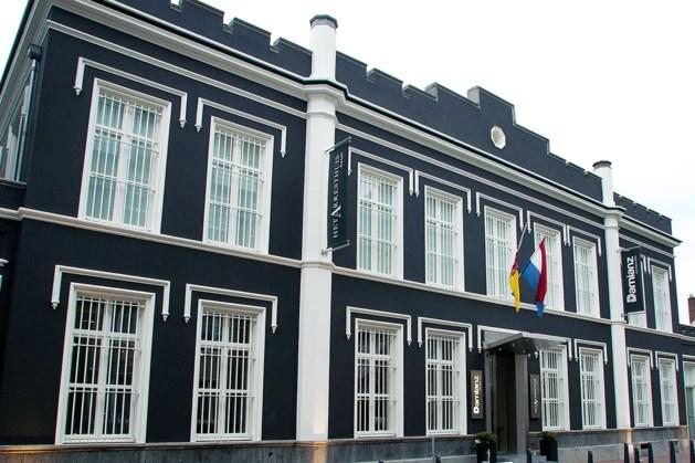 Gault&Millau: Roermonds hotel beste van Nederland