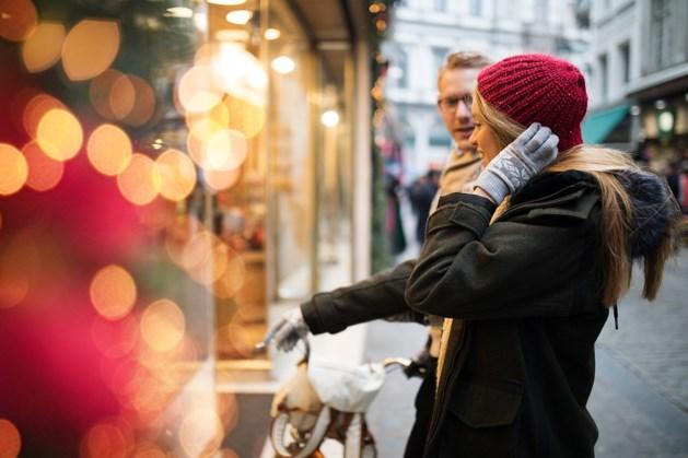 Winkels Eijsden-Margraten na discussie toch open op zondagmiddag