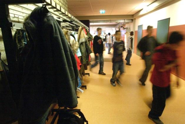 Zorgen om voortbestaan Romboutscollege