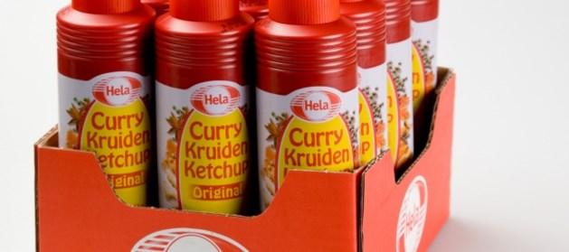 Venlose Hela Curry bestaat vijftig jaar