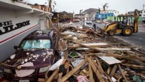 Nederland trekt 550 miljoen uit voor wederopbouw Sint-Maarten