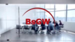 Belastingdienst BsGW haalt bezem door organisatie
