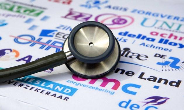 Premies zorgverzekeringen stijgen minder dan verwacht
