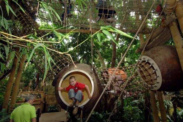 Center Parcs deelt geen Radler meer uit aan kinderen