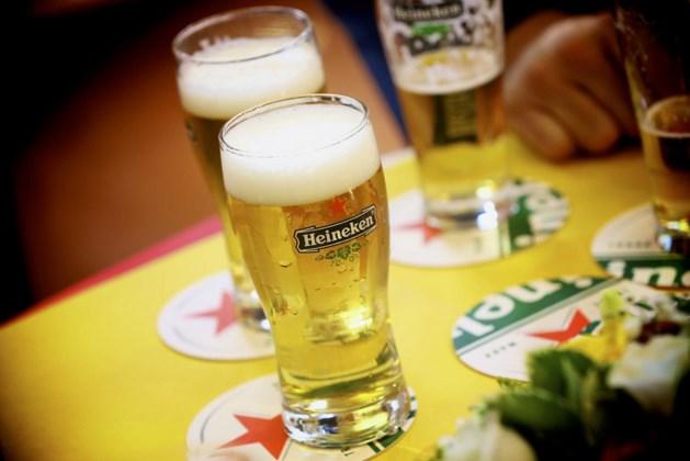 Wil je graag betaald bier drinken? Grijp dan nu je kans!