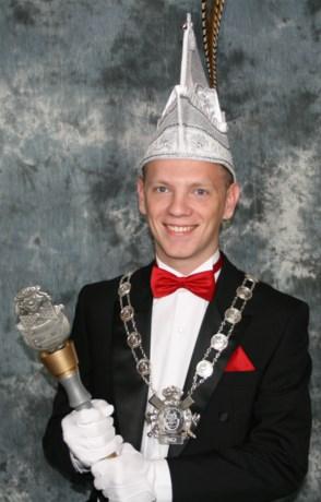 Prins Kay 1e (Heerlen)