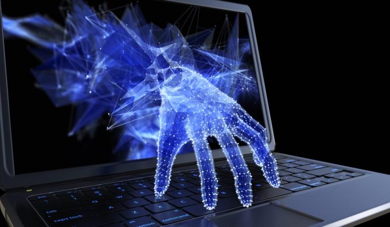 Online? Oppassen! 8 tips voor veiliger internetgebruik