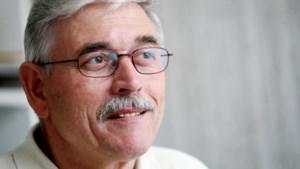 Wethouder Jo Palmen wil nieuw integriteitsonderzoek