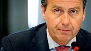 Voormalige NS-top voor de rechter in fraudezaak Limburgs ov