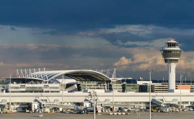 Krijgt Maastricht Aachen Airport een directe lijnverbinding met München?