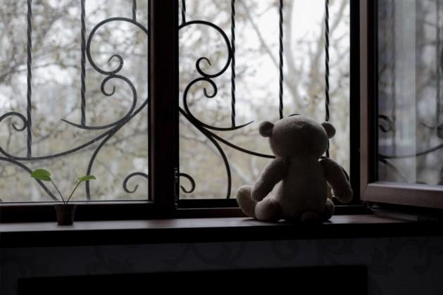 Acht jaar cel voor verkrachter die meisje (11) zwanger maakte