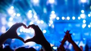 Uitgaansapp Appic neemt website Partyflock over