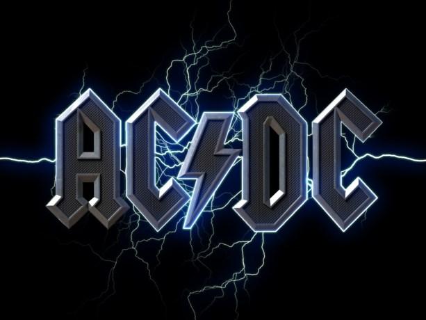 Oprichter en gitarist van AC/DC overleden