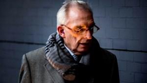 Zwaardere straf voor Van Rey in hoger beroep