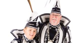 Prins Henk  I (Roermond)